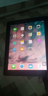 Apple iPad 4 16g wifi only