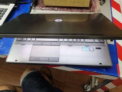 HP Elitebook 8560w náy trạm chuyên dụng i7 2820qm