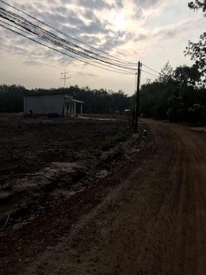 Đất ấp 10 Minh Hưng, sau KDC Đại Nam, Chơn Thành