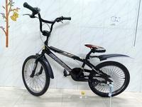 Xe đạp, xe đạp cũ, xe đạp giá rẻ Lucky Đồng Nai
