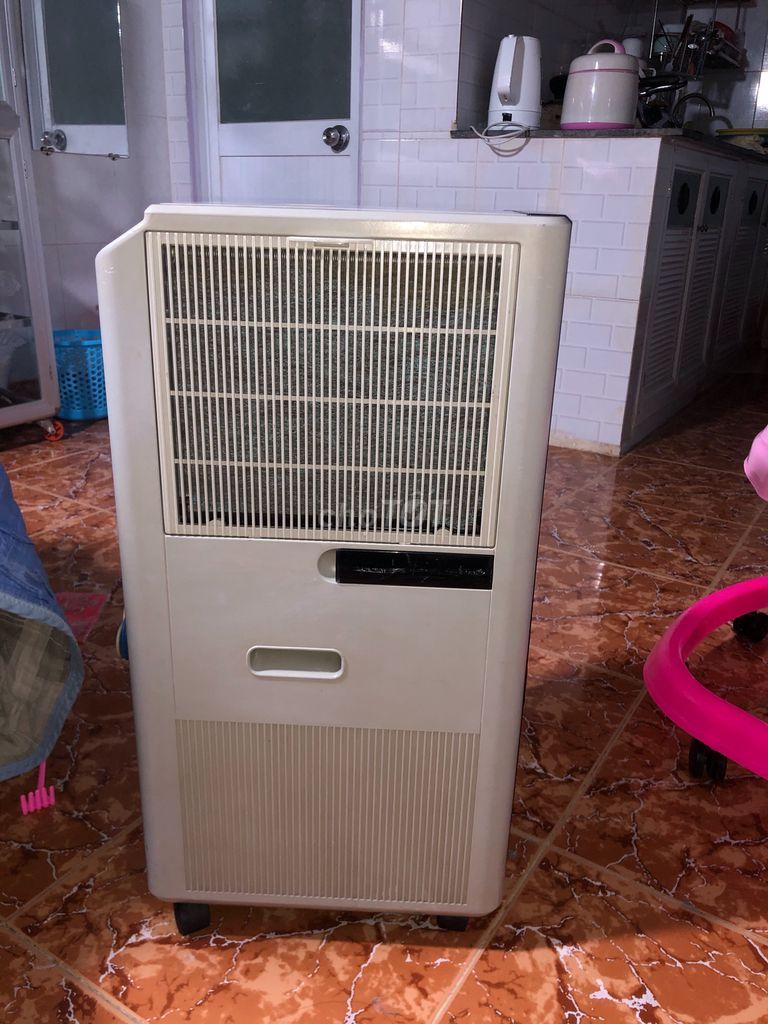 0933977117 - Thanh lý máy lạnh mini nội địa nhật