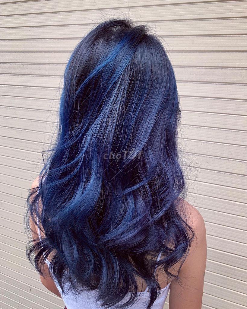 Son Hair Dressing-Salon tóc uy tín