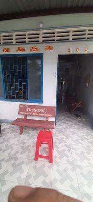Nhà bán chính chủ gần trường học gần chợ