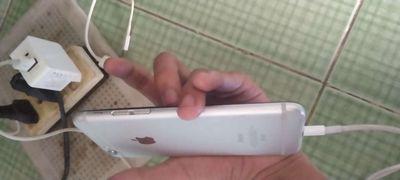 Cần bán xác iPhone 6 dính cloud giá rẻ