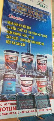 Cần mua nhà phường Tân Thành