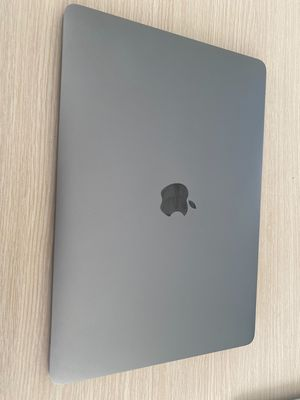 Macbook Pro 2017 Two Thunderbolt 3 port bán hay gl