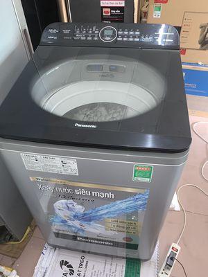 Máy giặt Panasonic Inverter 12.5 Kg NA-FD12XR1LV