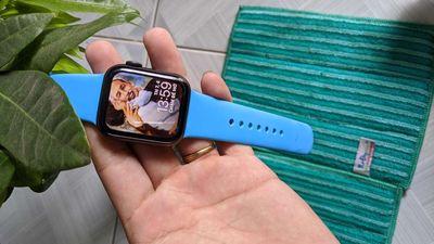 Apple Wtach Sr5