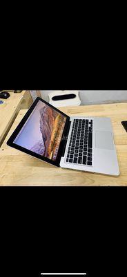 Mac Pro 2012 bản cao cấp ... chạy 2 hệ ĐH Os và PC