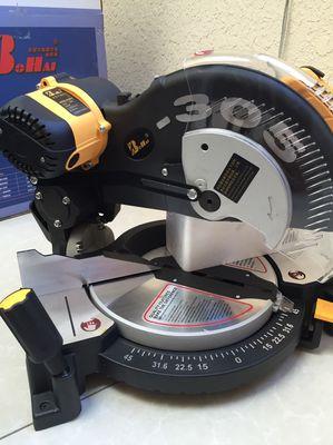 Máy cắt nhôm Bhai 83051 đĩa cắt 305mm chuyên dụng