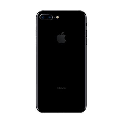 Cần bán nhanh iphone7 plus