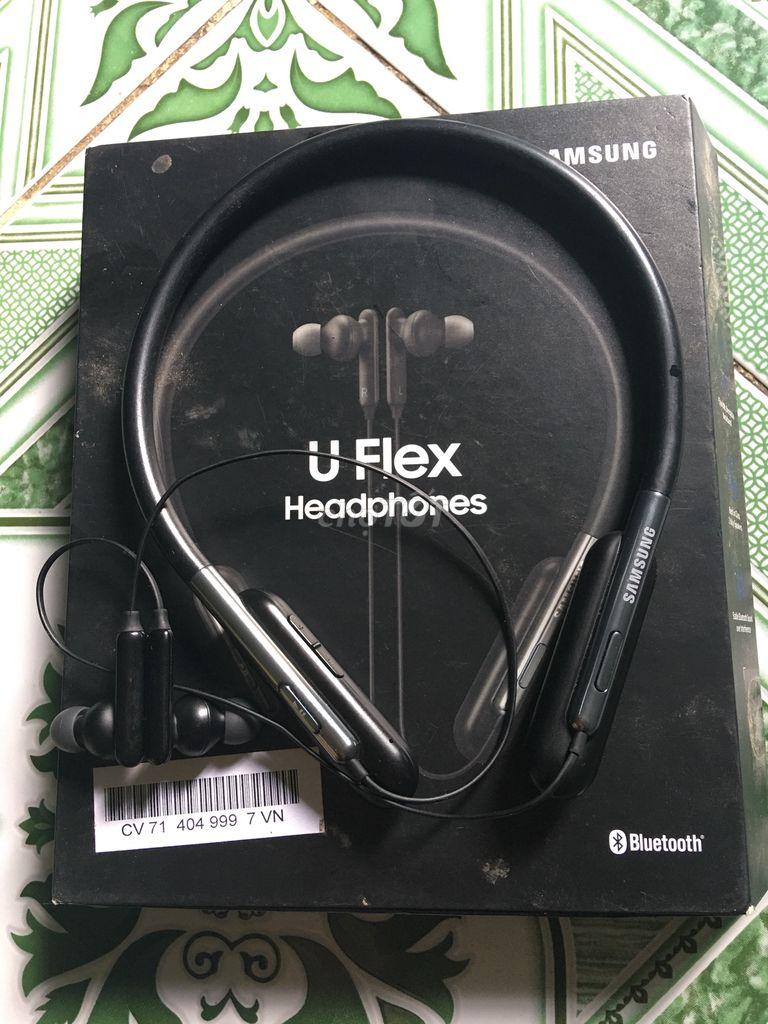 0777370733 - Dư dùng nên bán tai nghe samsung ulex