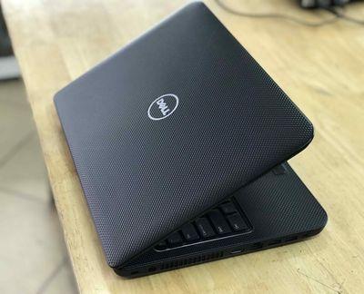 DELL V2421 < i3_3217U, RAM 4G, HDD 500G > ĐẸP 98%