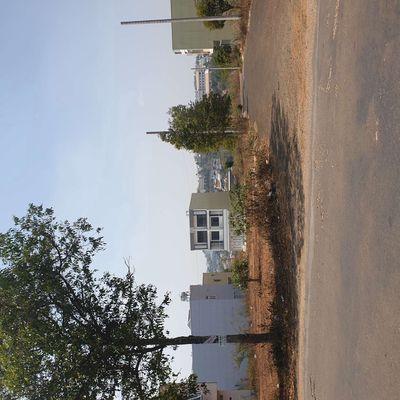Bán đất tái định cư khu VK Cầu Sắt, Pleiku