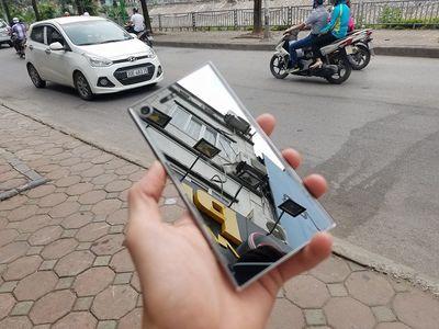 SONY Xperia XZ Premium (1 Sim | 2 Sim) 4G/64Gb 📣
