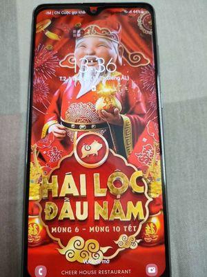Samsung Galaxy Note 10 Màu khác 128 GB