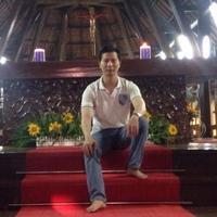 Chuyên trang BĐS Trần Đăng Khoa