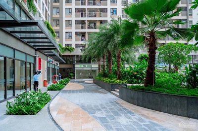 Bán căn hộ Jamila Khang Điền 69m 2PN giá 2.650 Tỷ