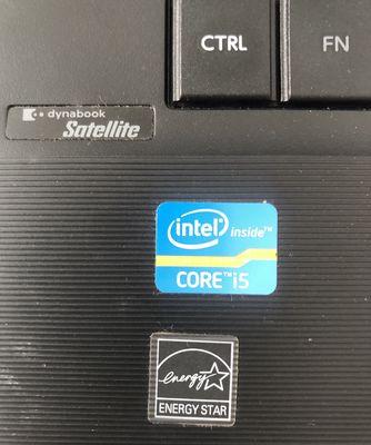 Laptop cho sinh viên học sinh