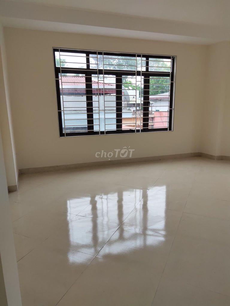 0789236614 - Bán gấp nhà trung tâm Ba Đình ,DT43m2 x 5T, MT5,7M