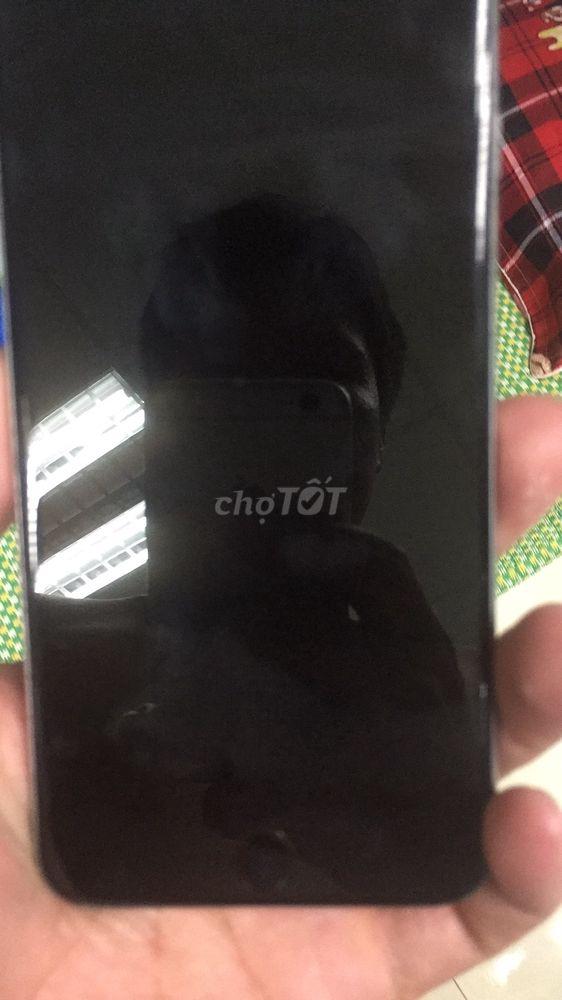Cần mua main sống iPhone 6sp