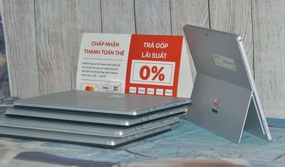 surface pro 5 surface pro 4 pro 3 +phím new99% gop