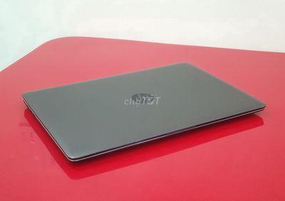 HP Studio G3 < i7_6820HQ, 16G, Quadro M1000M > FHD