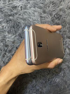 Samsung Galaxy J7 Pro 32GB vàng