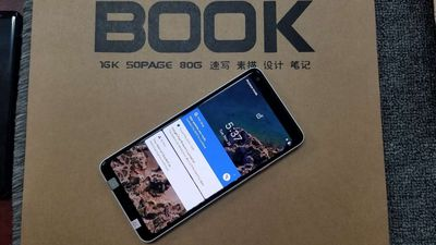 Cần bán Google Pixel 2XL zin keng ram4gb_rom64gb