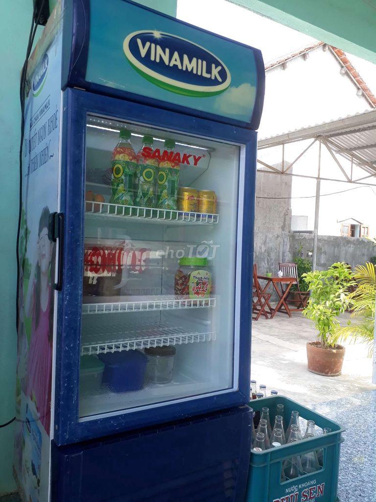 0917771238 - Tủ lạnh sanaky