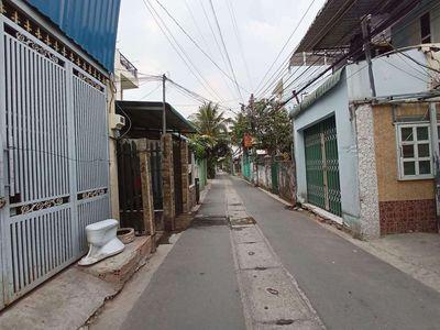 Đất sổ hồng 151m2 ( 14×11),Vĩnh Phú 16, Thuận An