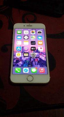 iPhone 7 lock Moi 98% full chức năng