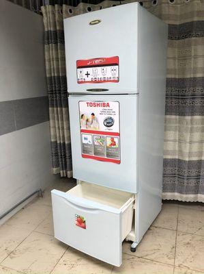 Tủ lạnh Toshiba 305 lít gr305