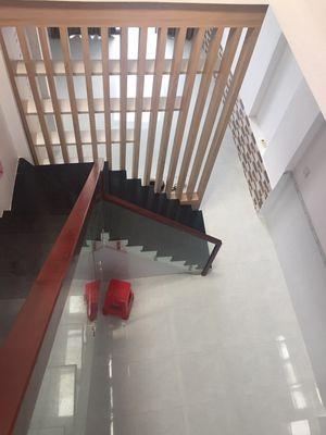 Bán nhà trệt lâu-AN CƯ-Ninh Kiều-tpct-HH69-lộ 4m