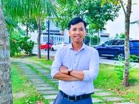 Trang BĐS Uy Tín HƯNG PHÁT