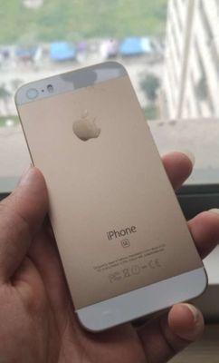 Apple iPhone 5SE cần bán