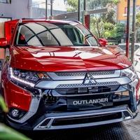 Cửa hàng Mitsubishi Electric 2020