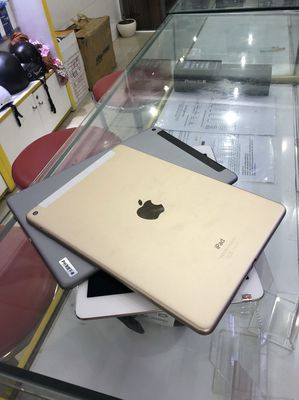 [Góp 0%] iPad Air 2 4G Wifi|Trả trước 500K