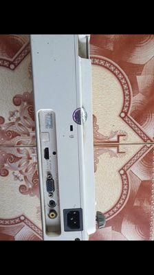 Bán combo Máy chiếu Sony. Box Tivi VNPT v2. Và