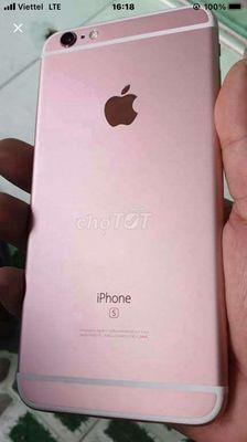 iPhone 6S 64gb quốc tế