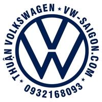 Volkswagen Sài Gòn – Official Store