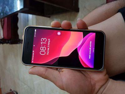 Cần bán Iphone 7 quốc tế 32g full chức năng