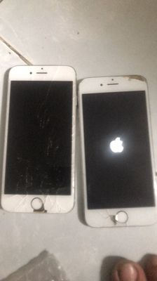 2 XAC IPHONE 6 QTE
