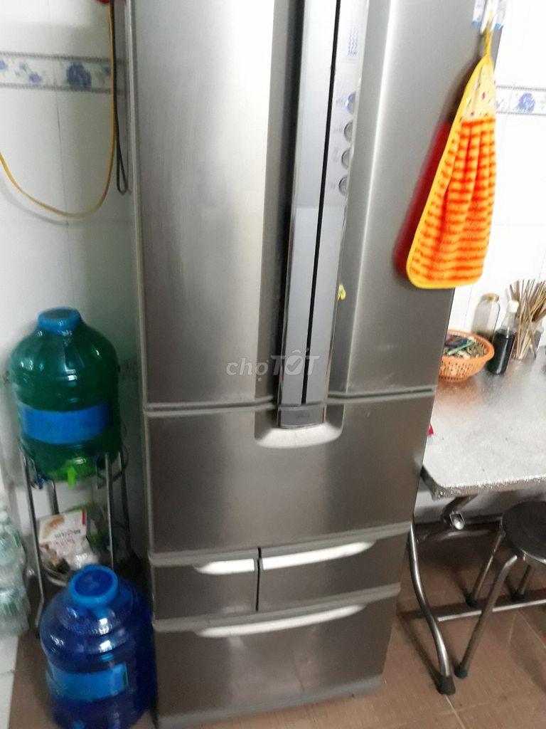 0973551771 - Tủ lạnh hitachi