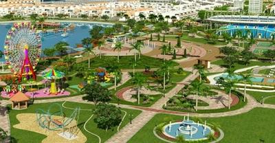 Cần bán đất  nền dự án Thanh Hà Cienco 5