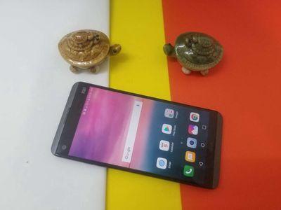 LG V20 Đen 64 GB