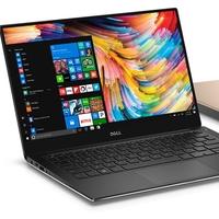Cửa hàng Laptop Duong