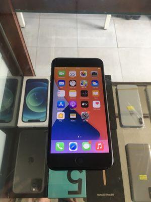 Iphone 7 plus 32Gb Black Quốc Tế