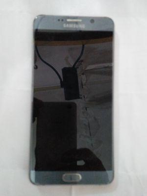 Cần mua màn hình note 5
