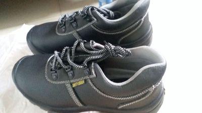 Giày size 41 chuẩn EU